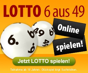 play the german lottery for free
